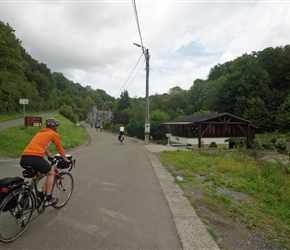Belgium---Thursday-(31)---Will-on-Ciney-cycleway.jpg
